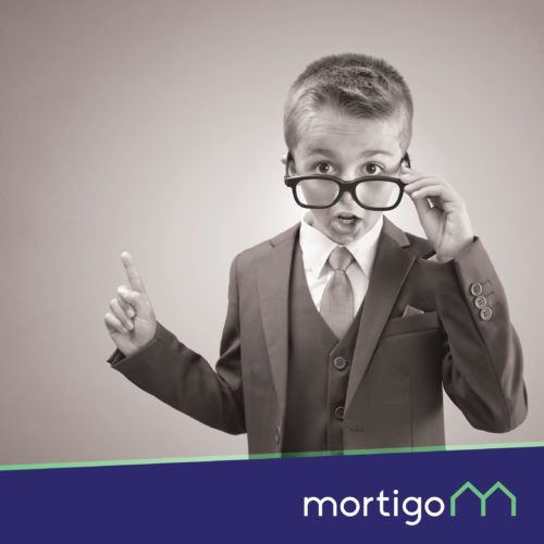 Tips before Applying for a Mortgage